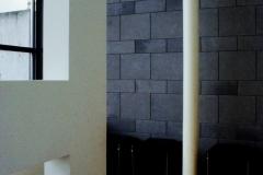 diehl-fotodesign_wefo_kleineshaus_01