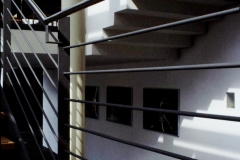 diehl-fotodesign_wefo_kleineshaus_02