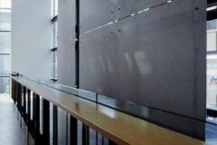 diehl-fotodesign_wefo_kleineshaus_04