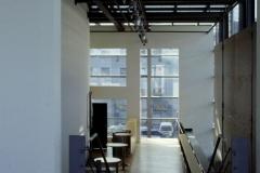 diehl-fotodesign_wefo_kleineshaus_08