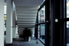 diehl-fotodesign_wefo_kleineshaus_11