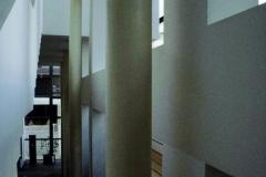 diehl-fotodesign_wefo_kleineshaus_13
