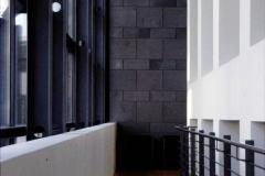 diehl-fotodesign_wefo_kleineshaus_14