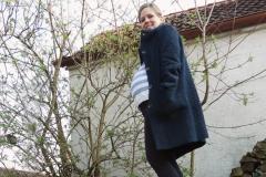 diehl-fotodesign_wefo_babybauch_10