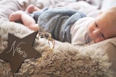 Geschwister-Newborn-Shooting_10