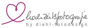 diehl-fotodesign_logo_hochzeitsfotografie_web